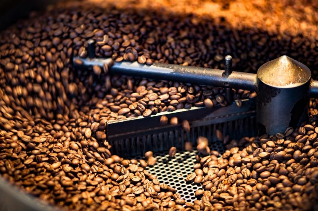 Metodi-di-lavorazione-del-caffè-2