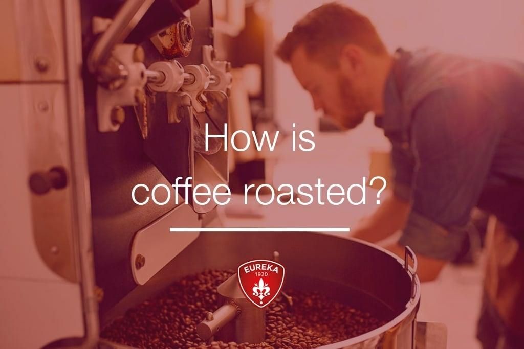 How-is-coffee-roasted-3-ok