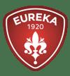 Logo-Eureka-3