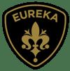 Logo-Eureka-Gold