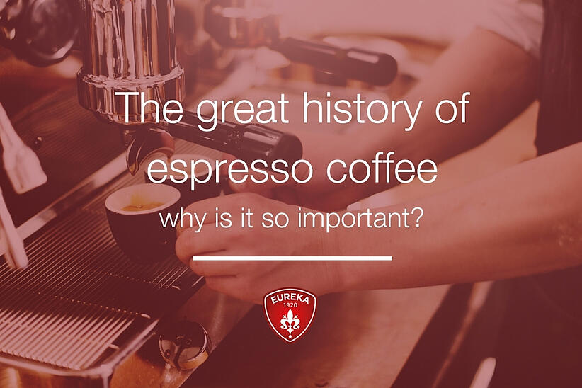 The-great-history-of-espresso-coffee