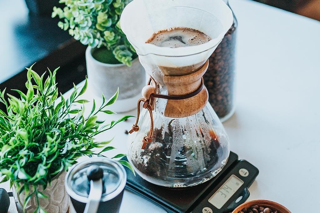 sapore-del-caffè-3