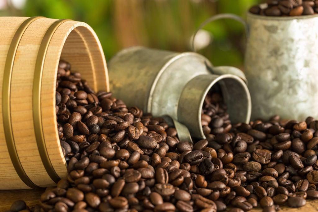 sapore-del-caffè-4