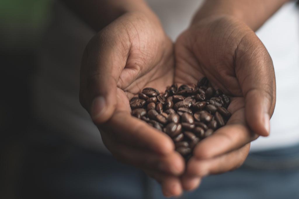 sapore-del-caffè-5