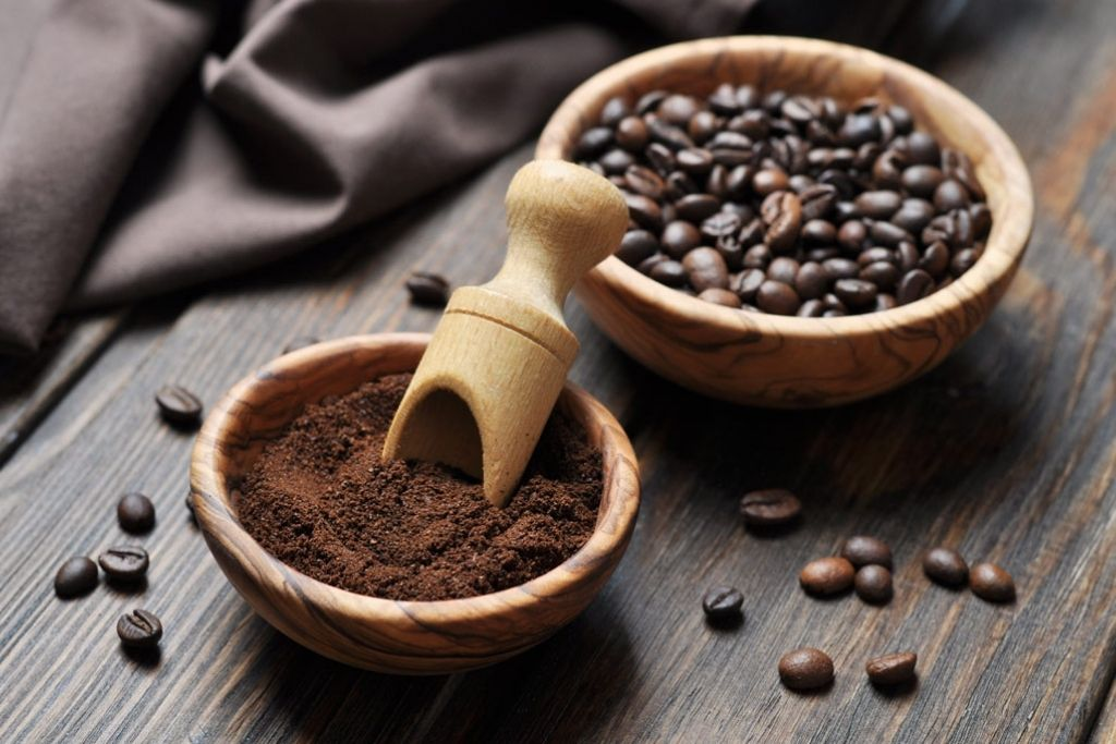 Specialty Coffee - Massimo Santoro - 2
