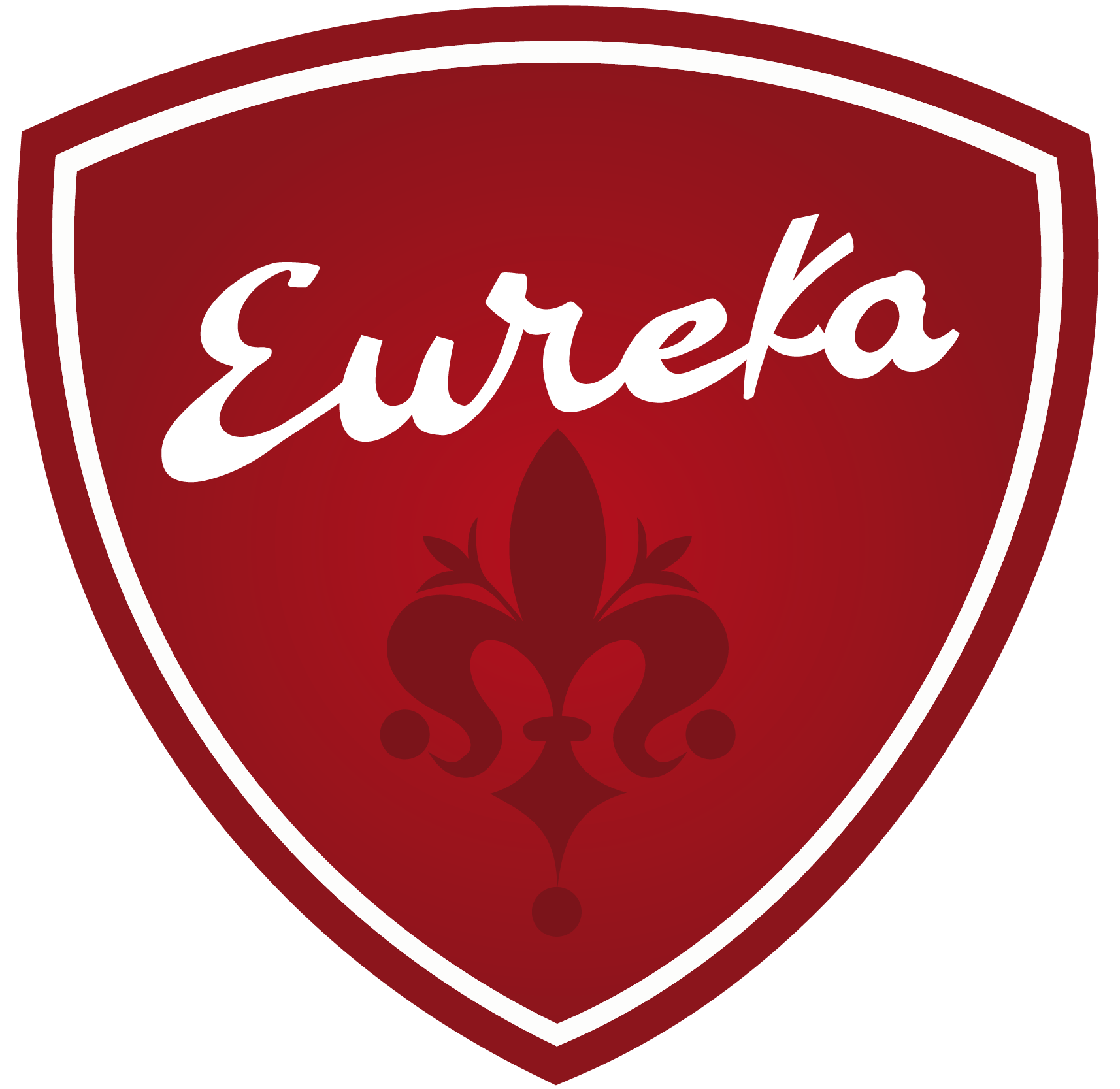 Picture of Il team di Eureka