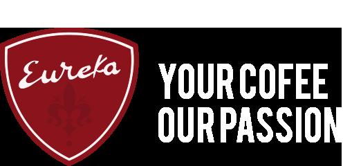 Eureka Blog