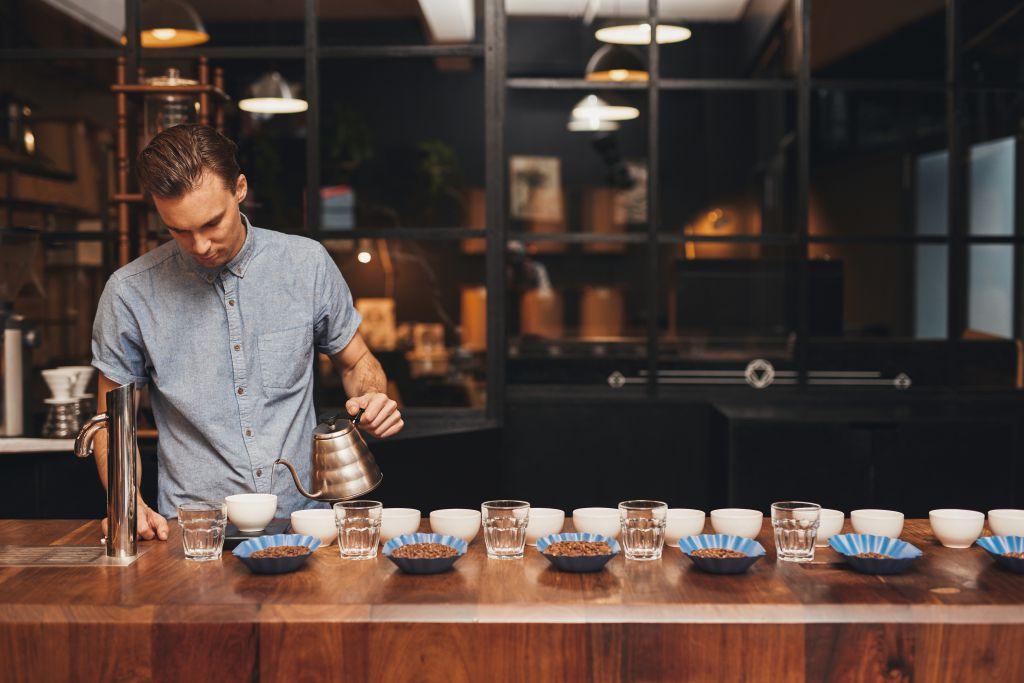 The-art-of-coffee-tasting
