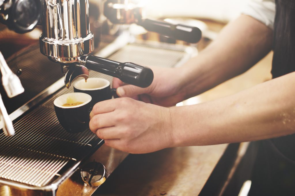 The great history of espresso coffee: why is it so important?