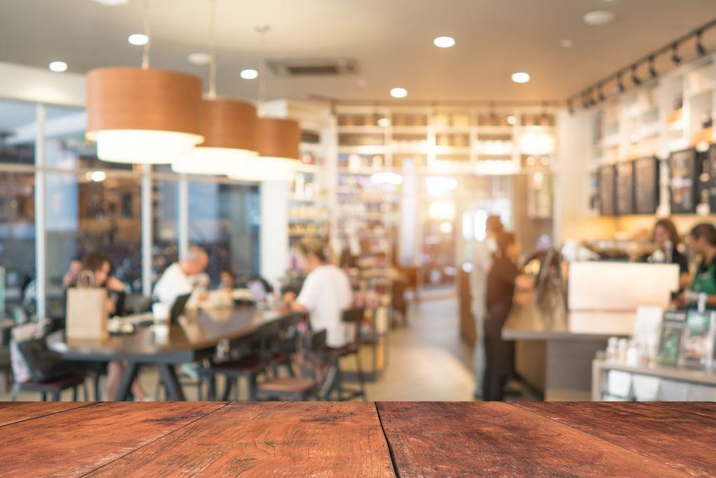 Third-wave-coffee-shop