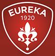 Eureka - Conti Valerio S.r.l.